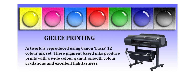 giclee_printing